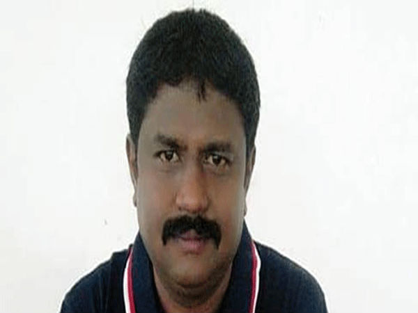 Chikkamagaluru BJP councillor and 5 others held in cricket betting racket