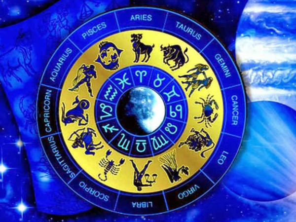 Characteristics And Personality Of People Based On Zodiac Signs