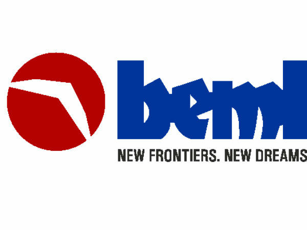 BEML Limited Recruitment 2017 42 asst manager and Diploma Trainees posts