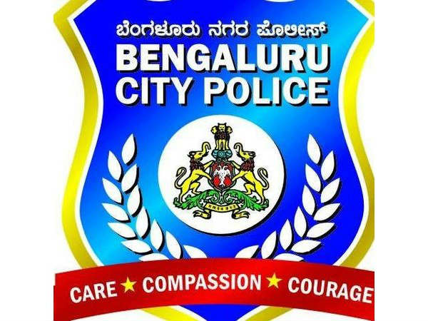 Gender Sensitization Workshop for Bengaluru city police officers from feb 6 to 7 at Bengaluru