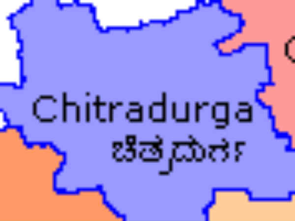 Mess in Dance, Drama competition in Chitradurga