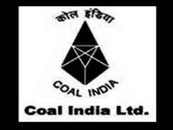 Coal India Recruitment 2017 (1319 Management Trainee Posts)