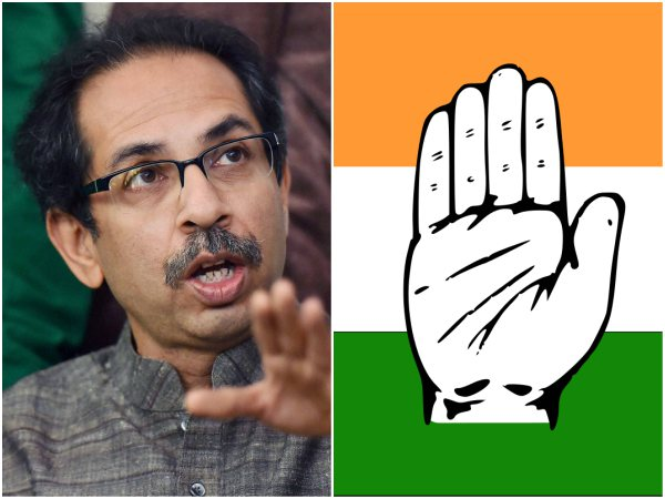 BMC elections: Shiv Sena keeps everyone guessing
