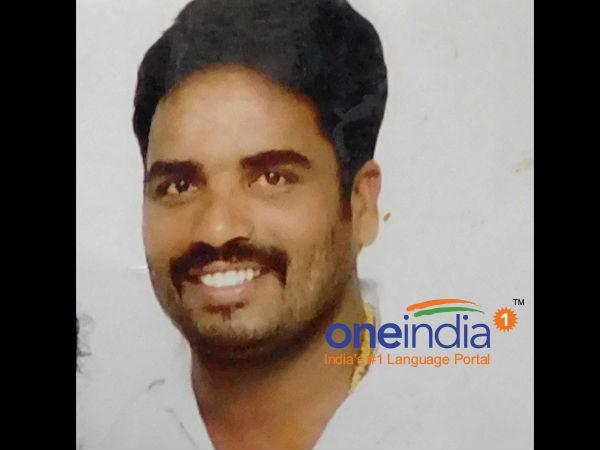 ಮಂಗಳೂರು: ರಸ್ತೆಯಲ್ಲೇ ಹೆಲ್ಮೆಟಲ್ಲಿ ಹೊಡೆದ ಗಂಡ, ಪತ್ನಿಯಿಂದ ಕೇಸು ದಾಖಲು