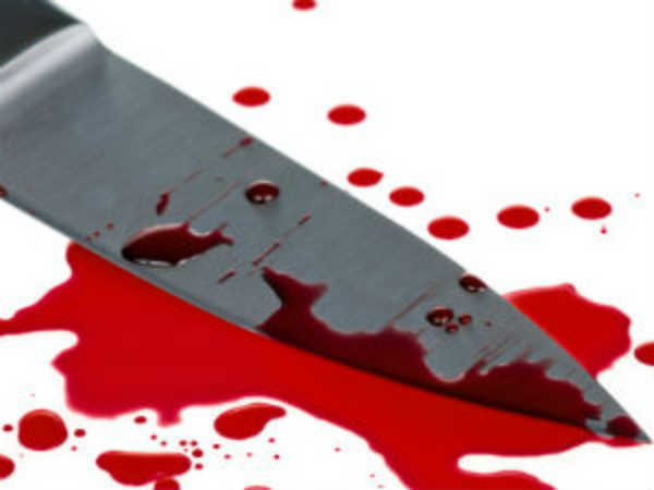Argument over Money, Employer stabbed by Employee at Suratkal Muda Market