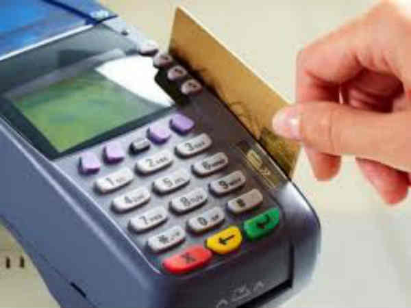 Over 8 lakh people win Rs 133 crore under digital payment scheme