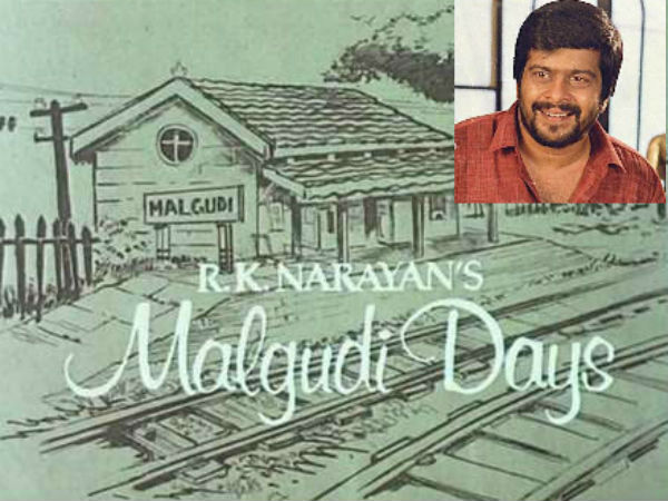 Know Why is #MalgudiDaysInKannada was Trending on Twitter What was the impact