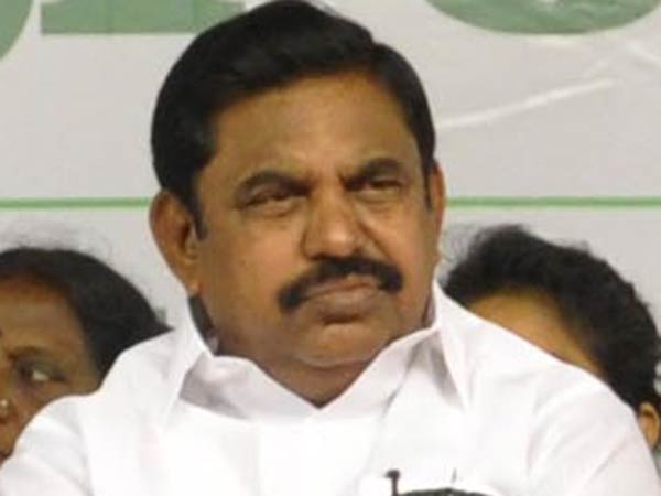 Panneerselvam EXPELLED from AIADMK; Edappadi new party chief