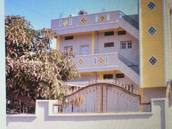 ಬೀದರ್: ತಾಲೂಕು ಪಂಚಾಯಿತಿ ಅಧಿಕಾರಿ ಮನೆ ಮೇಲೆ ಎಸಿಬಿ ದಾಳಿ