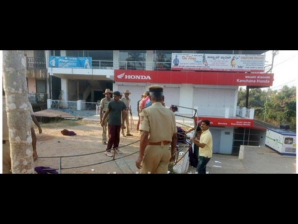 Dakshina Kannada: Police permit PFI to hold public function on subject to conditions