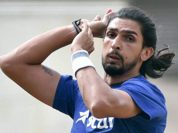 ಐಪಿಎಲ್ 2017: ಹರಾಜಿನಲ್ಲಿ ಸೇಲ್ ಆಗದ ಟಾಪ್ 10 ಆಟಗಾರರು