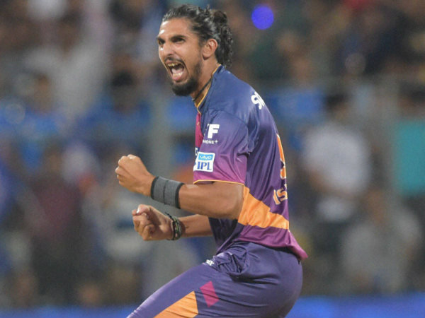 Full list of cricketers (351) for IPL Players Auction 2017