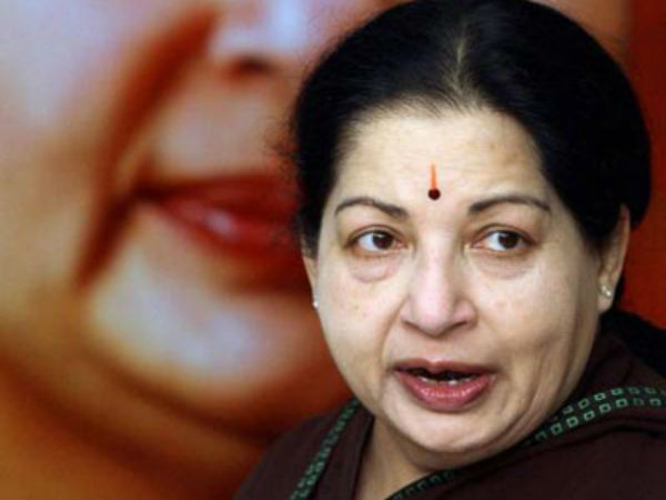 What will happen to Jayalalithaa's properties?