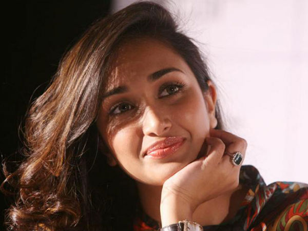 Jiah Khan's death mystery: Bombay High Court dismisses SIT probe
