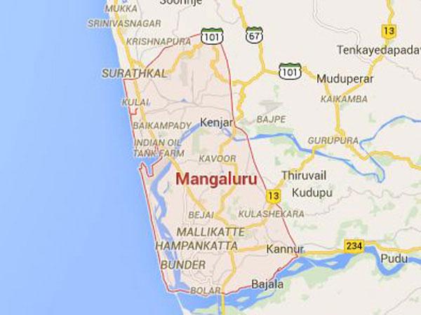 ಮಂಗಳೂರು:  ಬುಧವಾರದ ಚುಟುಕು ಸುದ್ದಿಗಳು