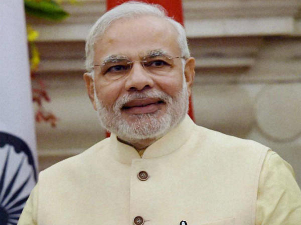 PM Modi lauds Central budget for 2017