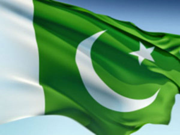 Pak Says 'Secret Nuclear City In India'