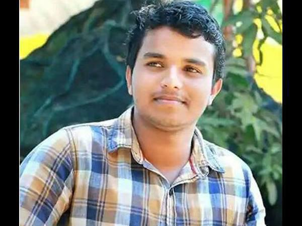 ಕೇರಳ: ಯುವಕನ ಜೀವ ಬಲಿ ಪಡೆದುಕೊಂಡ 'ನೈತಿಕ ಪೊಲೀಸ್' ಗಿರಿ