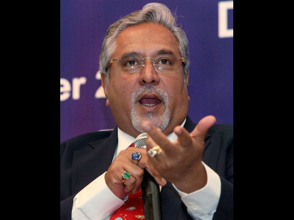 Vijay Mallya bail case: CBI court pronounce order on 10th Feb