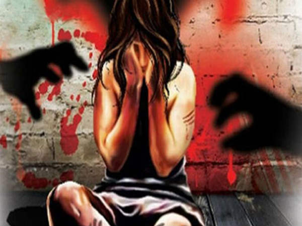 15 year old girl Kidnapped, Raped And Sold in Delhi