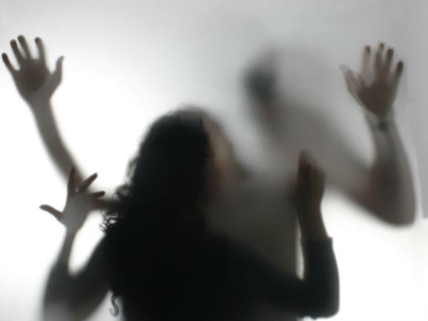 ಸರಸವಾಡುತ್ತಿದ್ದ ಪತ್ನಿಯನ್ನು ರೆಡ್ ಹ್ಯಾಂಡಾಗಿ ಹಿಡಿದ ಟೆಕ್ಕಿ