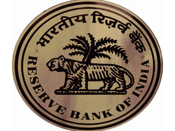 Cash withdrawal limits to go from March 13: RBI