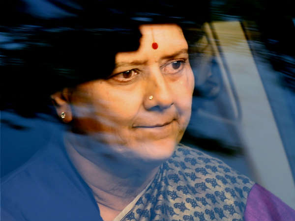 Here is Sasikala's wish list before going to Parappana Agrahara jail