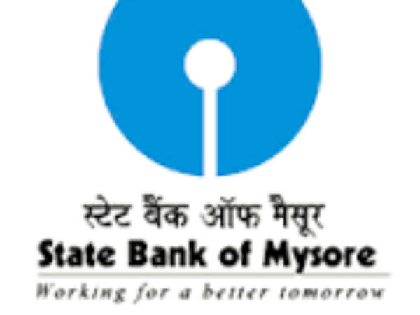 Central Government clears merger of 5 associate banks with state bank of India