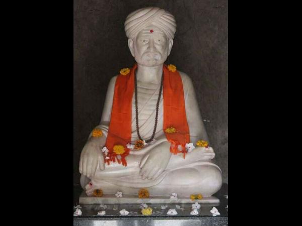 ಬೆಂಗಳೂರು: ಸಂತ ಶಿಶುನಾಳ ಶರೀಫರ ಸ್ಮರಣೆಗಾಗಿ ವಿಶಿಷ್ಟ ಕಾರ್ಯಕ್ರಮ