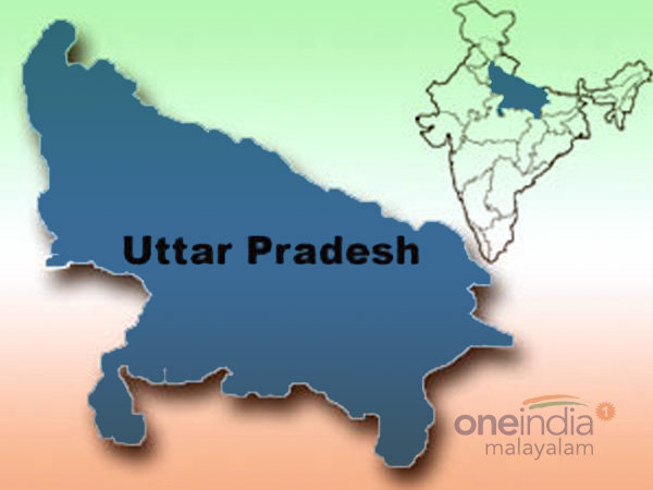 Up Elections 256 Crorepatis In Fray For Second Phase
