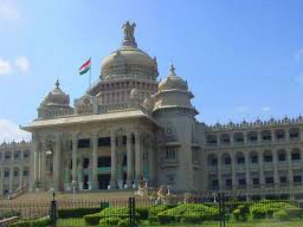 Poor response from MLAs to e-governance initiatives
