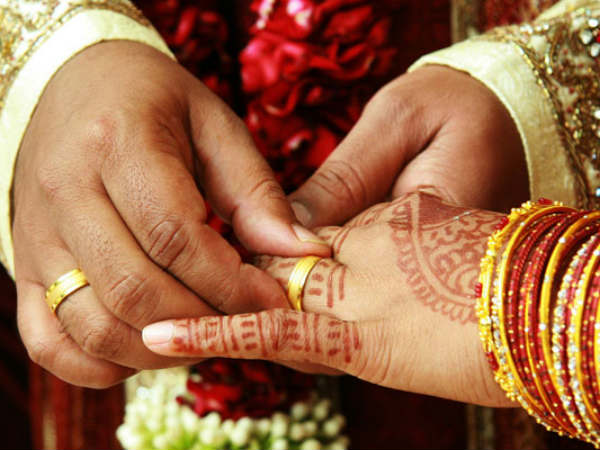 Tumakuru: Bridegroom dies of Heart Attack on Marriage Day