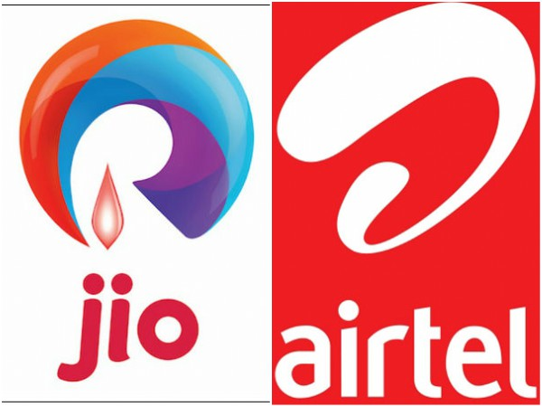 Reliance Jio writes to ASCI against speed test of Airtel