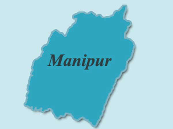 Manipur Election Result 2017 Live: