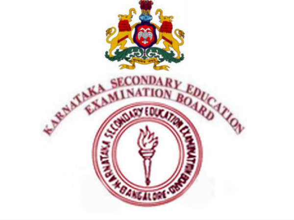 HC rejects plea against changes in SSLC answer script format.