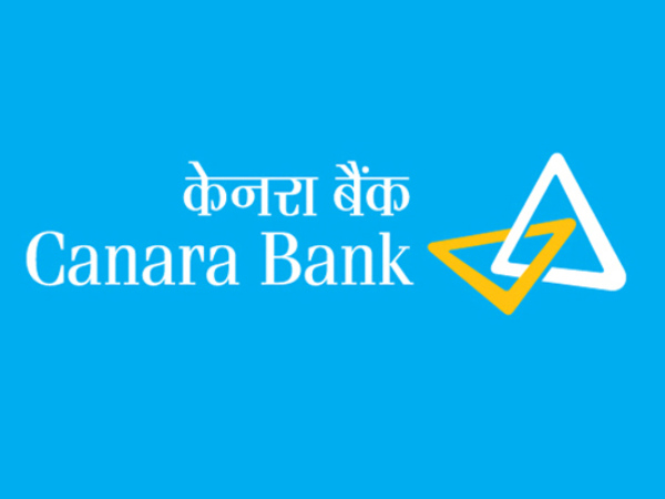 Canara Bank Recruitment 2017 60 Manager Posts
