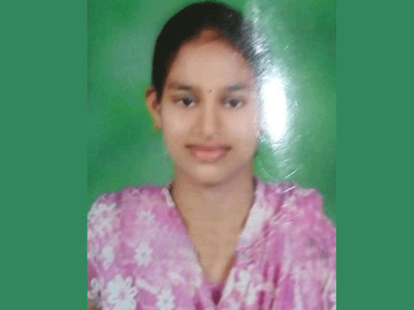 Frustrated college student commits suicide by hanging herself in Kundapur