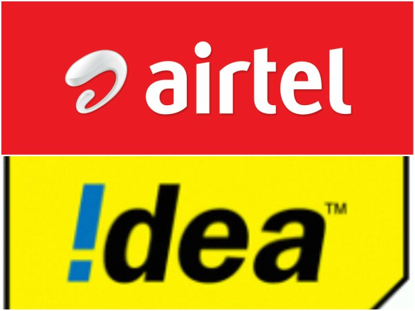 After Reliance Jio Prime Plans Airtel And Idea Offers Attractive Plans At Rs