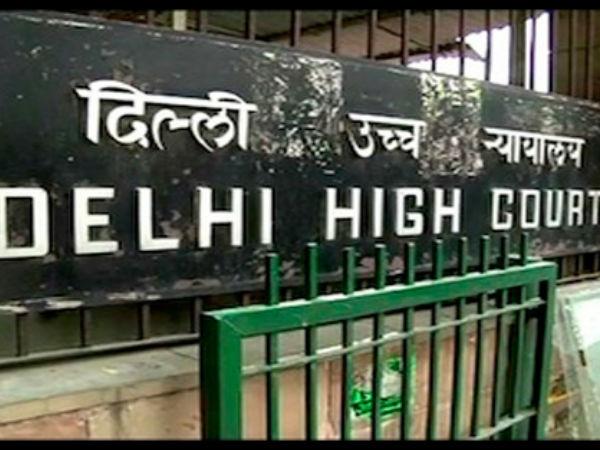 Delhi Hc Dismisses Zakir Naik S Plea Says Govt S Decision To Ban Irf