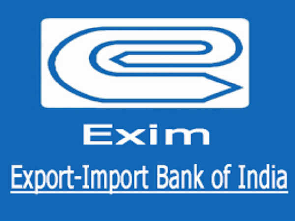 EXIM Bank Recruitment: Apply Now