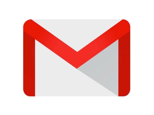 Google's Gmail for Android gets money transfer option