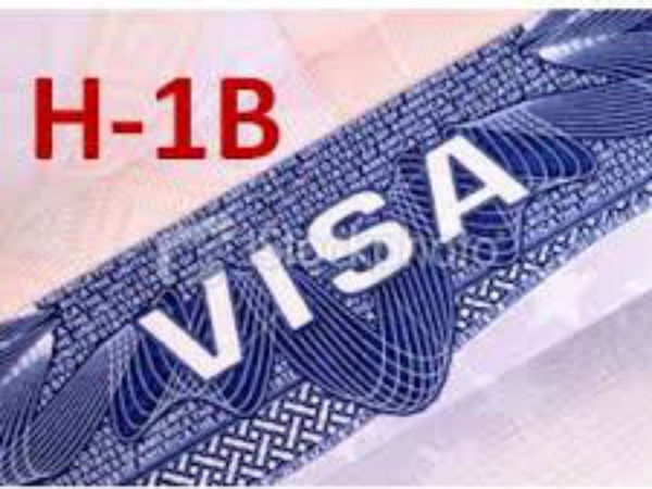 Indian techies can now file H-1B visa applications from April 3