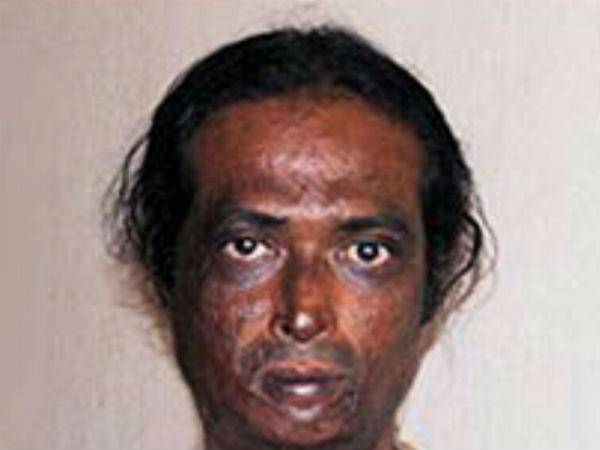 ವಿಟ್ಲ ಅಪಹರಣ ಪ್ರಕರಣದಲ್ಲಿ ಜೋಗಿ ಹನೀಫ್ ಅರೆಸ್ಟ್