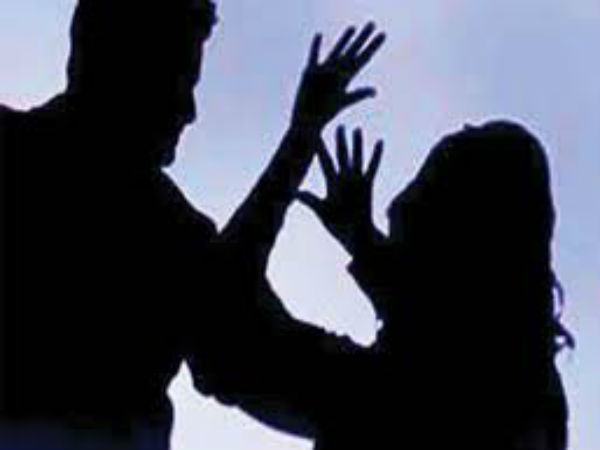 Molestation case booked against KIAL Customs Inspector by CISF woman constable