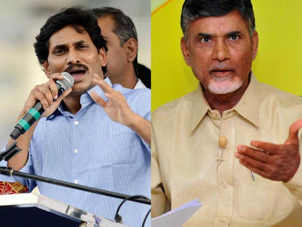 TDP sweeps MLC polls, breaches Jagan's strongholds