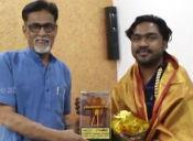 ಅರ್ಜುನ್ ಜನ್ಯ - ಫಿಲ್ಮಿಬೀಟ್ನ ಅತ್ಯುತ್ತಮ ಸಂಗೀತ ನಿರ್ದೇಶಕ