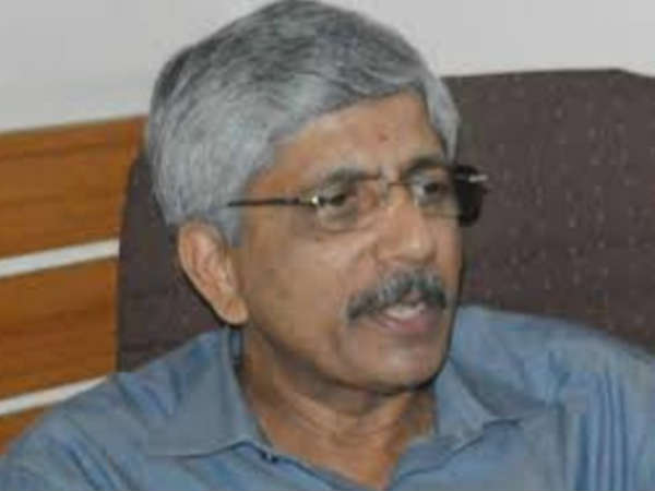 Ex MP Jayaprakash Hegde exclusive interview by oneindia kannada