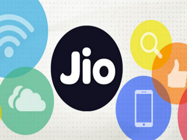 Reliance Jio to team up with Google for 4G-VoLTE smartphone