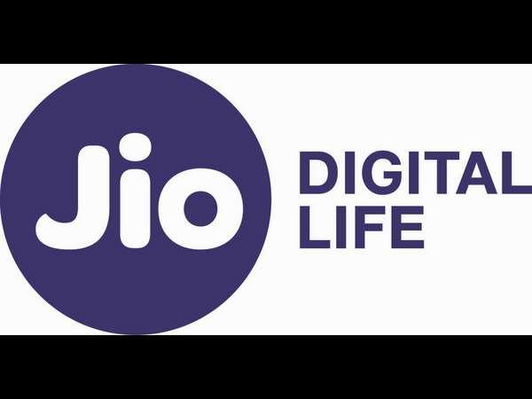 Tariff War Reliance Jio Prime With Airtel Vodafone Idea