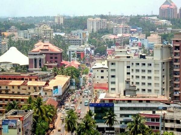 ಸಮೀಕ್ಷೆ: ದೇಶದಲ್ಲೇ ಮಂಗಳೂರು ಜೀವನಯೋಗ್ಯ ನಗರ